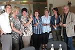 Pflegekonferenz
