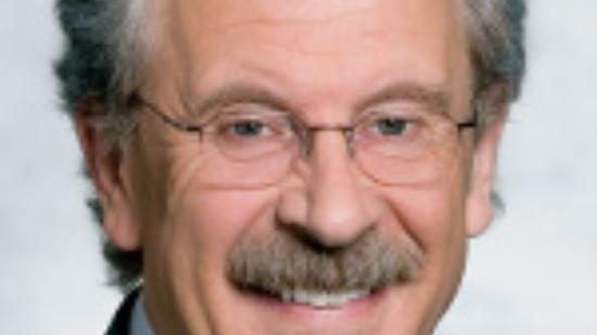 Heinrich Aller MdL