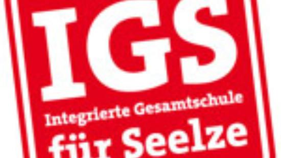 IGS Seelze