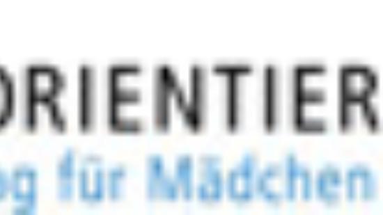 Logo des Zukunftstags