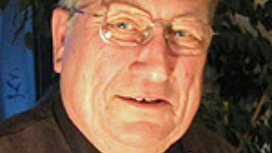 Horst Niebuhr