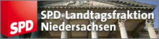 SPD-Landtagsfraktion Niedersachsen